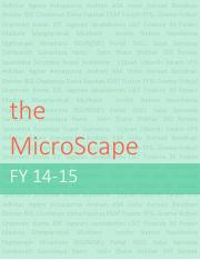 Microscape FY 14-15_07_7th Jan 2016_for releasev0.1.pdf