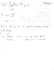 Thermal Physics Solutions CH 5-8 pg 54