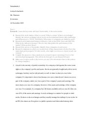 1.05 Graded Assignment- Research Project- Part 1 Submission.docx
