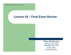 lecture24_finalExamReview.pdf