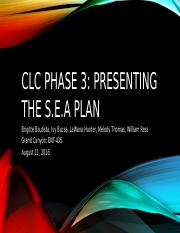 CLC Phase 3powerpoint.pptx