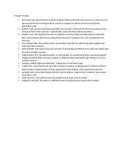 Chapter 9 - MBA6008 - Notes.docx