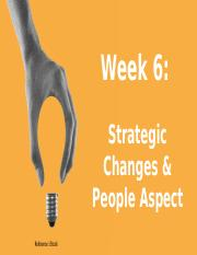 Week6_Strategic Change and People Aspect (compressed).pptx