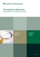 The outlook for Abenomics - June 2013-3
