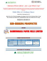 Basundhara Paper Mill Prospectus_Full_Version.pdf
