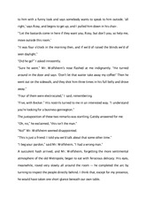15064_the great gatsby text (literature) 65
