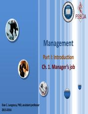 MG-en-lectures-01-managers-job