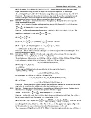 276_PartUniversity Physics Solution