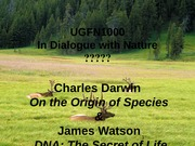 T05 Darwin&Watson (upload)