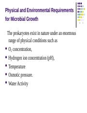 Microbial growth-part 2(1).ppt