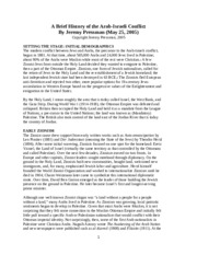 Pressman.Brief History-Working Copy