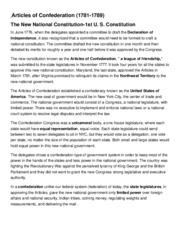 Federalist paper 51 pdf