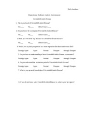 Dispositional Audience Analysis Questionnaire.doc