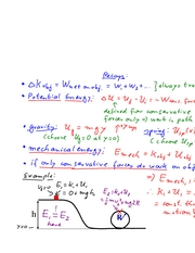 lecture18_notes