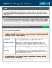 HS1000_WK3_Worksheet_MAck.docx