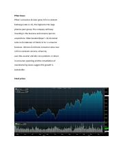 mh bloomberg (1)