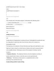 accounting notes (37).docx