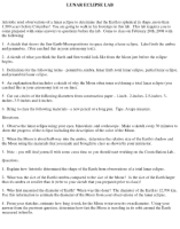 observational lab paper astronomy 1020 Answer to the hertzsprung-russel diagram lab astronomy 1020 worksheet lab name ma class-section discussion: plot an h-r diagram on the prepared plot paper.