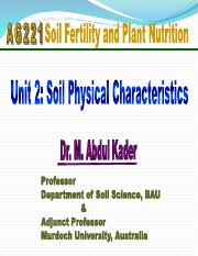 Unit 2 Soil Physical characteristics.pdf