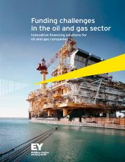 EY-Funding-challenges-in-the-oil-and-gas-sector.pdf