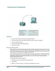 07 - Router Fundamental.pdf