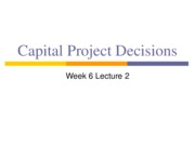 1.13.1 Week%206%20lecture%202%20Capital%20Project%20Decision%20Rules%20rev