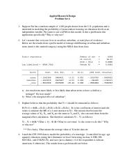 Applied Research Design_PS4(2).pdf