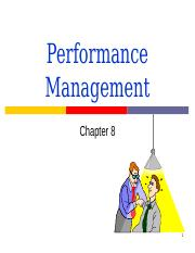 Performance Appraisal_cpt8_2016.ppt