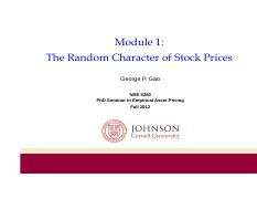 Module1_TheRandomCharacterOfStockPrices.pdf