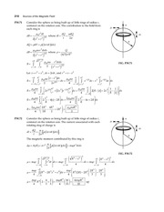 870_Physics ProblemsTechnical Physics