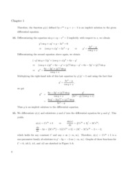 10_pdfsam_math 54 differential equation solutions odd