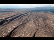 Lecture 4: Plate Tectonics