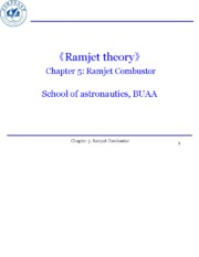 ramjet theory-chap5-part2.pdf