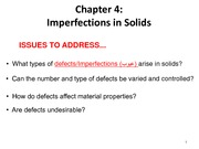 3._Chapter_4_-_Imperfections_in_Solids