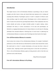 Bishop-Ch.14.Roll No.9,10‏
