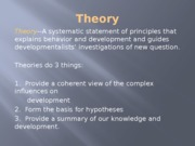 Posted theories slides to 1-15_1-22 (1)