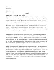 World History Phase 2.pdf