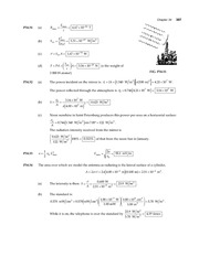 966_Physics ProblemsTechnical Physics