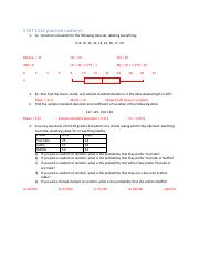 STAT-1112-practice-midterm-with-answers.pdf