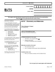 Spring 2014 main exam with answers.pdf