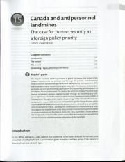Axworthy Canada and Antipersonal Landmines (1).pdf