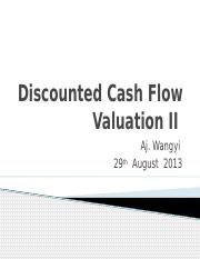 Discounted_cash_flow_valuation_II