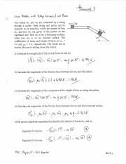 Solution HW 5 PHY 10 Fall 2015.pdf