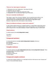 English for PhD-Sentence structure-1.pdf