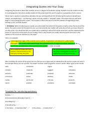 Integrating Quotes.pdf