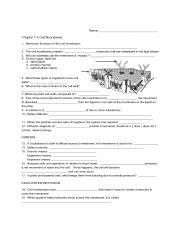 biology-cell-worksheets_192091.png