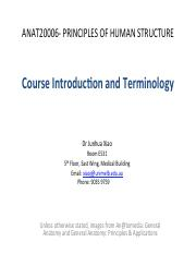 01 Introduction and Terminoogy.pdf