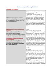 BrainstormingWorksheet (1).docx