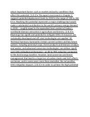 Special Report Renewable Energy Sources_0559.docx