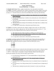 Solutions-to-Stat-E100-Practice-Final-Exam-A.pdf